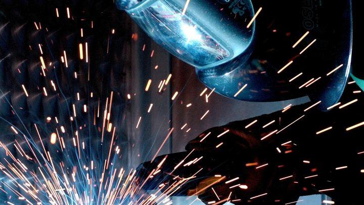 Hoe werkt metaalbewerking?